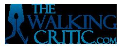 Walking Critic