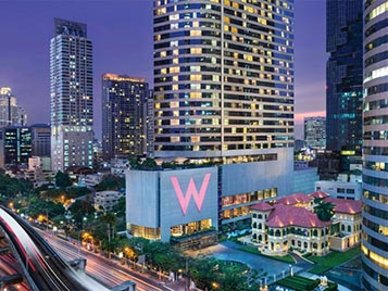 W-HOTEL-BANGKOK-HOTEL-REVIEW